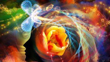 מה ההשפעה של גלגל המזלות עלינו?