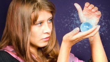 האם חייב לפנות לאסטרולוג על מנת לקבל הורוסקופ אישי?