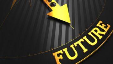 האם זה תמיד טוב לדעת מה צופן העתיד?