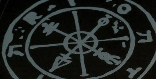 האם הורוסקופ יכול לחזות גם את המוות?
